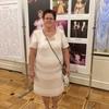Лидия, 67, г.Люберцы
