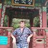 Гоша, 46, г.Киев