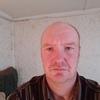 Алекс, 39, г.Екатеринбург