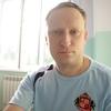 Вадим Чугунов, 35, г.Горно-Алтайск