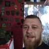mishka Gognadze, 30, г.Киев