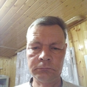 Алексей 45 Уфа