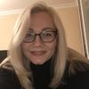 Ирина, 47, г.Бургас