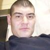 Rustam, 32, г.Каменец-Подольский