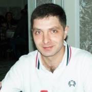 Андрей Андреев 29 Краснодар