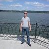 Aleksey, 35, Labytnangi