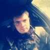 Гриша, 25, г.Ртищево