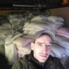 Александр, 30, г.Бронницы