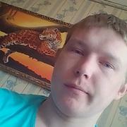Леонид 23 Вологда