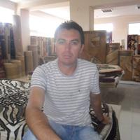 Mehmet Kaya, 40 лет, Близнецы, Киев