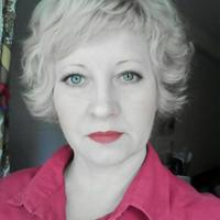 Елена, 52 года, Водолей, Киев