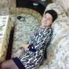 Elena, 41, Klimovo