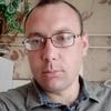 Олег, 31, г.Николаев
