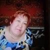 Нина, 59, г.Якутск