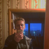 Евгений, 18, г.Прокопьевск
