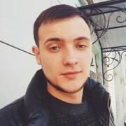 Роман 30 Новошахтинск