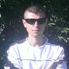 Саша, 30, г.Хмельник