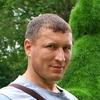 Вова, 40, г.Находка (Приморский край)
