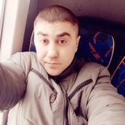 Зейналов 31 Железнодорожный