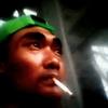 uzzi, 35, г.Джакарта
