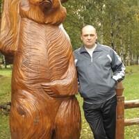 Дмитрий, 49 лет, Скорпион, Кострома