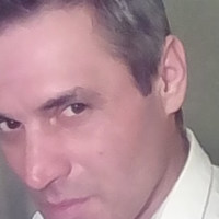 Игорь, 44 года, Скорпион, Воронеж