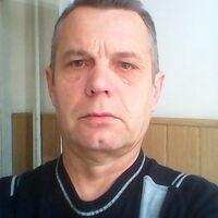 олег, 59 лет, Овен, Симферополь
