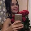 Татьяна, 36, г.Брест
