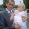 aleksandr, 35, г.Красные Баки
