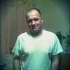 Vіktor, 44, Borislav