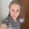 Светлана, 33, Дніпро́