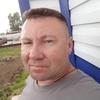 Алексей, 45, г.Набережные Челны