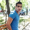 Джамал, 27, г.Москва