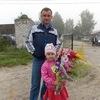 Николай, 34, г.Нижний Новгород