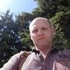 Сергей, 37, г.Бобруйск