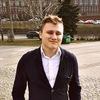 Дмитрий, 19, Павлоград