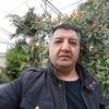 Ариз Касумов, 44, г.Ижевск