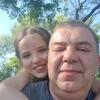 Сергей, 50, г.Кременчуг