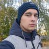 Костя, 20, г.Варшава