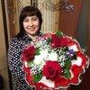 Татьяна, 39, г.Узловая