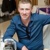 Андрей, 31, г.Тверь