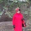 Вера Романовская(Лебе, 51, г.Магнитогорск