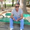 Aram, 50, г.Vanadzor