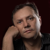Сергей, 52, г.Обухов