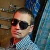 Юрий, 35, г.Энгельс