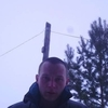 стас, 33, г.Комсомольск-на-Амуре