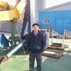 Евгений, 39, г.Владивосток