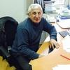 Заид, 61, г.Махачкала