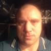 Николай, 39, г.Нерюнгри