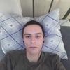 Сергей -Feniks-, 23, г.Константиновск